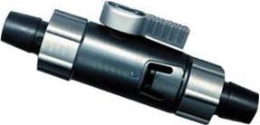 Eheim Absperrhahn 25/34 mm (4007510)