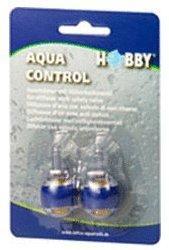 Hobby Ausströmer Aqua Control