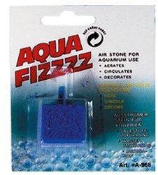 HAGEN Aqua Fizzzz Ausströmerstein (Würfel)
