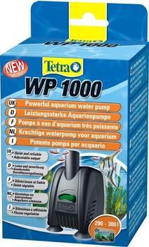 Tetra WP 1000