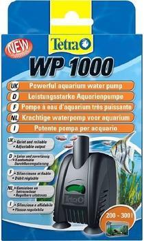 Tetra WP 600