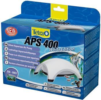 Tetra APS 400 weiß