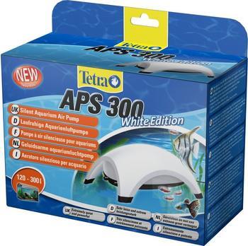Tetra APS 300 weiß