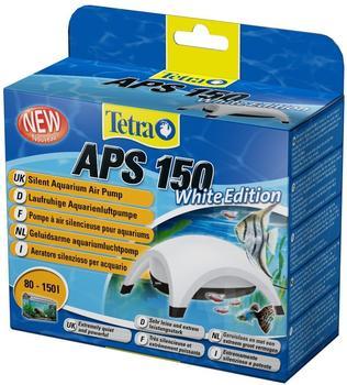 Tetra APS 150 weiß