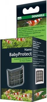 Dennerle Nano BabyProtect (5846)