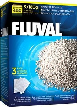 Fluval A1480