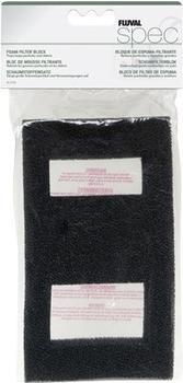 Fluval Spec - Schaumstoffeinsatz (A1376)
