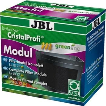 JBL CristalProfi m greenline Modul (6096600)