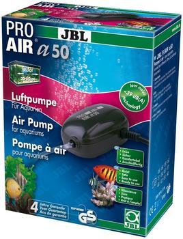 JBL ProAir a50 (6054600)