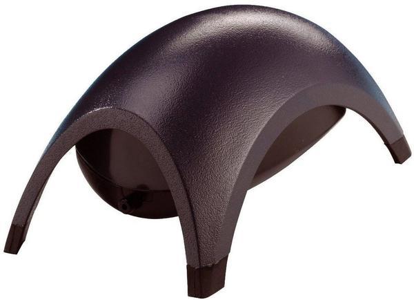 Tetra APS 100 schwarz