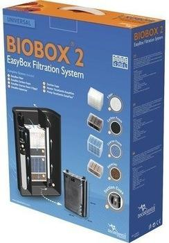 Aquatlantis Biobox 2