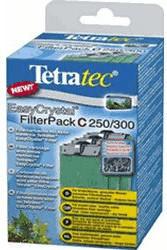 Tetra Tetratec Impeller EasyCrystal FilterBox 300