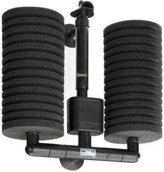 EBI BOB Maxi Schwammfilter mit Pumpe (223-427965)
