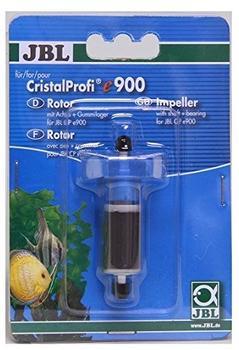 JBL Rotor-Set CP e900