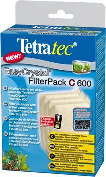 tetra-easycrystal-filter-pack-600c