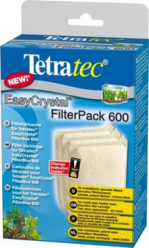 tetra-easy-crystal-filter-pack-600-2x3-stueck