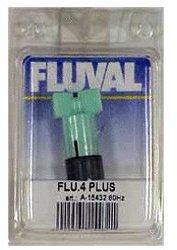 Fluval Pumpenrad (A-15432)