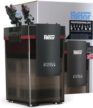 Hydor Professional 250
