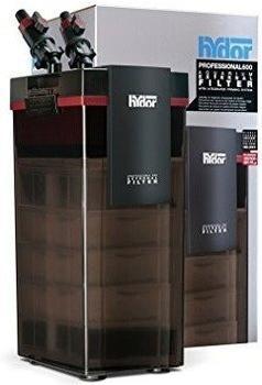 Hydor Professional 450