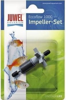 juwel-impeller-set-eccoflow-1000