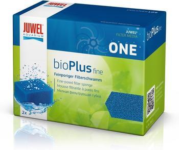juwel-bioplus-fine-one