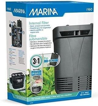HAGEN Marina Internal Filter I160
