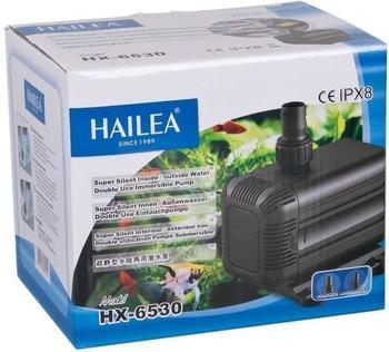 Hailea HX-6530