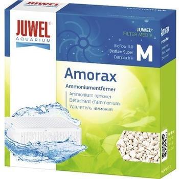 juwel-amorax-m