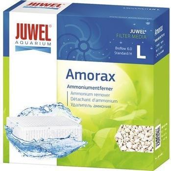 juwel-amorax-l
