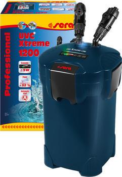 sera UVC-Xtreme 1200