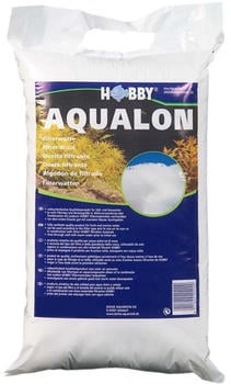 Hobby Aqualon Filterwatte 1000g