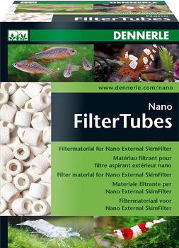Dennerle 7004145 Nano Filter Tubes 500 ml
