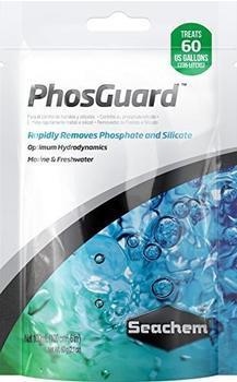 Seachem PhosGuard (100 ml)