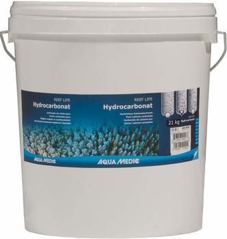 Aqua Medic hydrocarbonat grob 15l