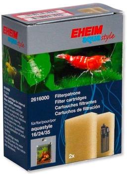 eheim-filterpatrone-fuer-aquacorner-2-stueck-2616000