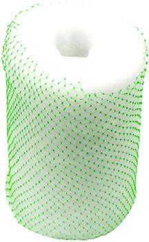 Tunze Ersatz-Filterpatrone 135mm 5 Stück