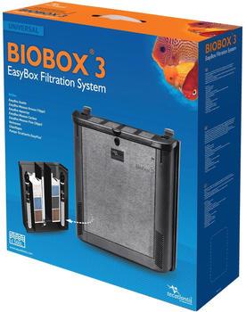 Aquatlantis Biobox 3