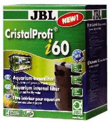 JBL Tierbedarf JBL CristalProfi i60