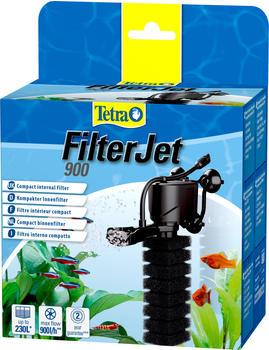 tetra-filterjet-900
