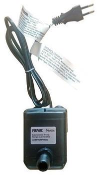 Fluval Pumpe für SPEC XV und FLEX