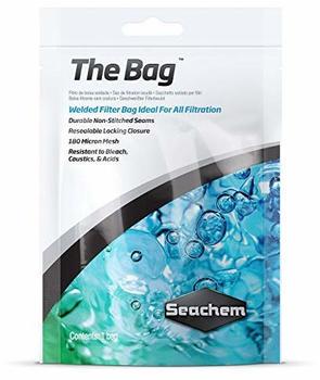 Seachem The Bag