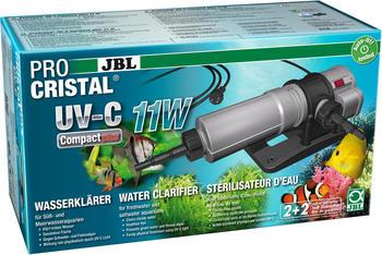 JBL Compact Uv-C 11