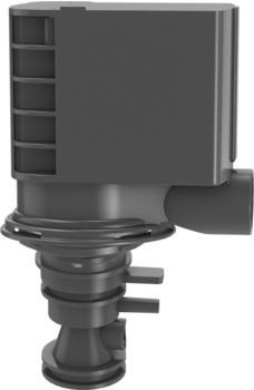 Juwel SeaSkim Pumpe Juwel ECCOFLOW 1500 Int.