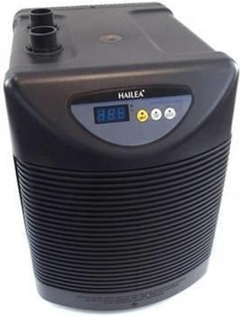Hailea Ultra Titan 300 schwarz (HC-250A)