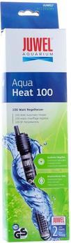 Juwel Aqua Heat 50