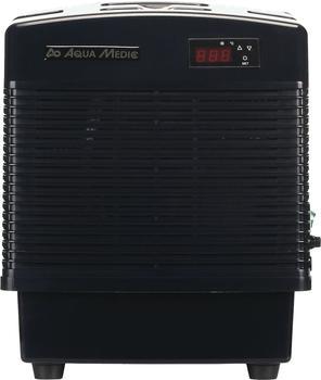Aqua Medic Titan 2000