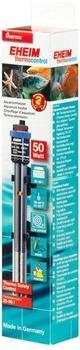 Eheim thermocontrol 50
