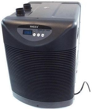 Hailea Ultra Titan 2000 (HC-1000A)