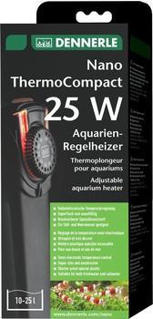 Dennerle Nano ThermoCompact 25W
