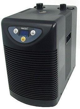 Hailea Ultra Titan 200 (HC-150A)